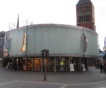 Architekt Mönchengladbach architekturbüro schoor architekt mönchengladbach